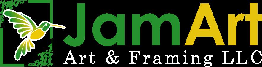JamArt Art & Framing LLC